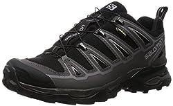 Salomon Men's X Ultra 2 GTX Hiking Shoe