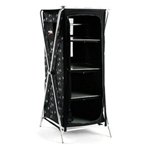 Vango Cabinet Sydney / Camping Cabinet / Outdoor Cabinet / Sports Cabinet