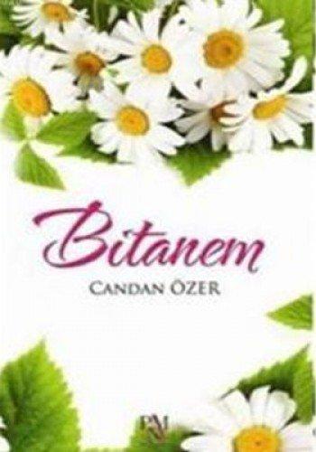 Download Bitanem pdf