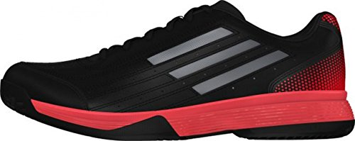 Scarpe da tennis SONIC ATTACK nere B34597