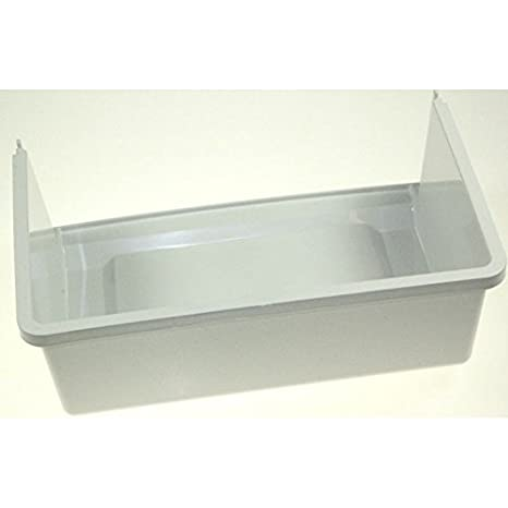 Liebherr - Cajón Inf para congelador Liebherr: Amazon.es: Hogar