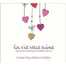CD - La vie vous aime