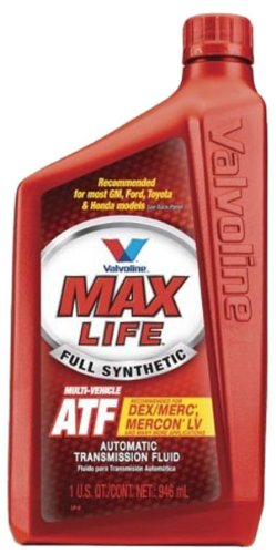 valvoline-maxlife-full-synthetic-multi-vehicle-automatic-transmission-fluid-1-quart-case-of-6-vv324-