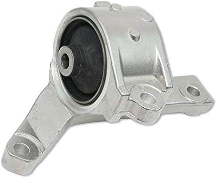 Transmission Motor Mount Fit 07//12 Acura TL MDX ZDX 3.2L 3.5L 3.7L