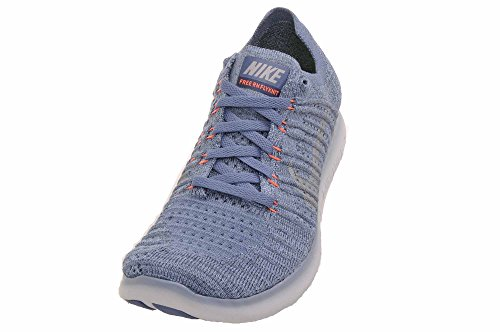 Nike Over caffisimo Grey L Work The équipe Matchfit Blue Collants Core ff4Bgq