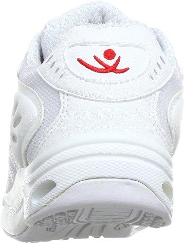 Noir Chung Sport femme Step Shi Balance Chaussures randonnée x6xpZgn