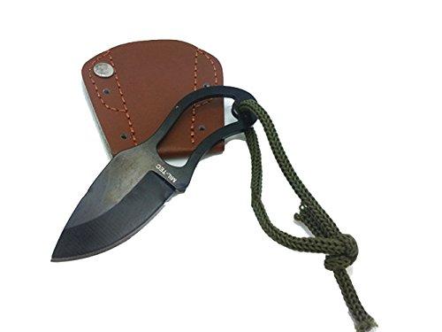 Mini Schlüsselanhänger Taschenmesser UK gesetzlichen 5,1cm Zoll verschleißfreie zusammenklappbar Klinge