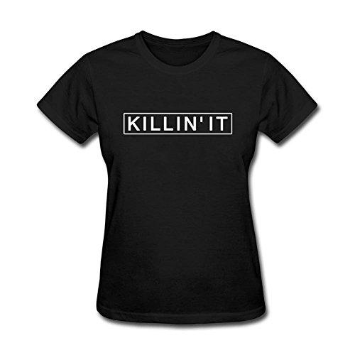 Killing Chalk - 8