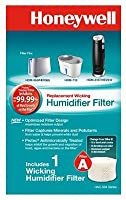 Honeywell HAC504V1 Replacement Filter For Natural Cool Moisture Humidifiers