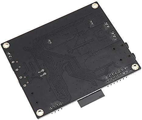 WANGZHI ESP32-Aduio-Kit WiFi+ modulo Bluetooth ESP32 seriale a WiFi scheda di sviluppo audio con ESP32-A1S