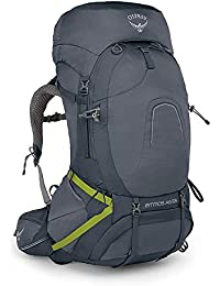 Atmos AG 65 Men's Backpacking Backpack