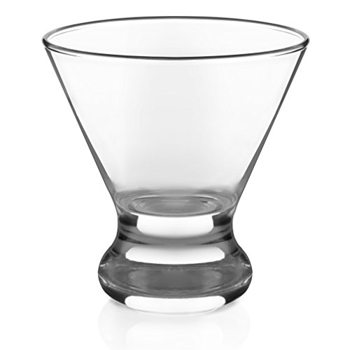 Libbey Cosmopolitan Party 12-piece Glass Set by Libbey (Image #1)
