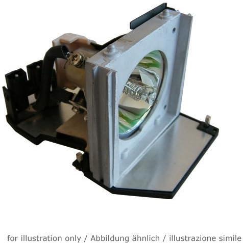 Arclyte PL03363 Acer Lamp S1200EC.J8000.001; EC.J8000.00
