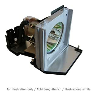 PHROG7 replacement lamp for PLUS U4-150 - PLUS U4-111, U4-111SF, U4-111Z, U4-112, U4-131, U4-131SF, U4-131Z, U4-136, U4-232, U4-232H, U4-237 by PHROG7