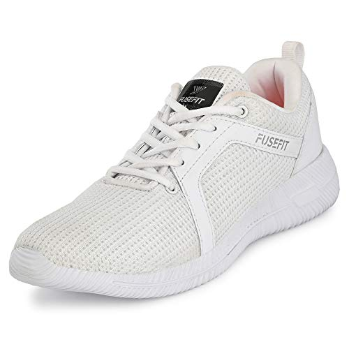 Fusefit Men's Xtream Running Shoes Price & Reviews
