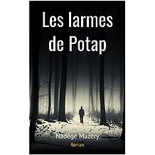 Les Larmes de Potap (French Edition)