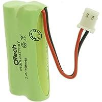 Otech Battery for MOTOROLA MBP160