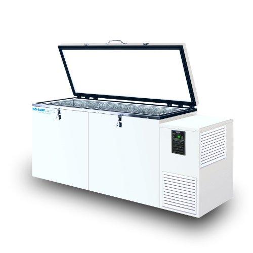 ultra low temperature freezer - 3