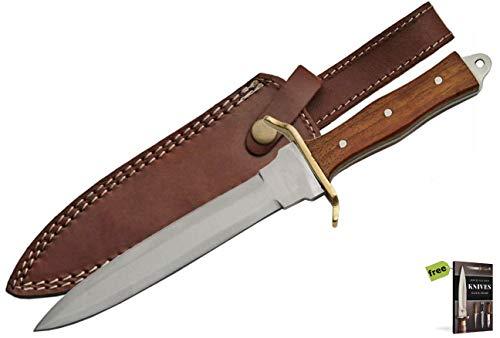 Commando Dagger   11.5