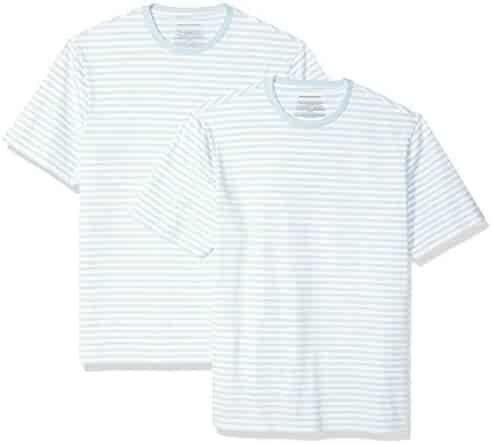 Shopping Greens or Blues - 4 Stars & Up - Under $25 - T-Shirts