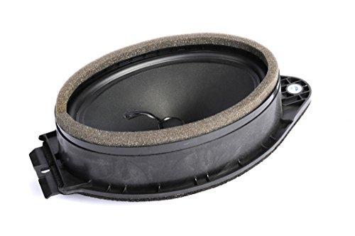ACDelco 22753371 GM Original Equipment Front Door Radio Speaker