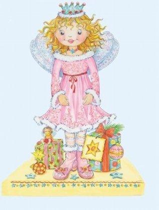 prinzessin-lillifee-wartet-auf-weihnachten