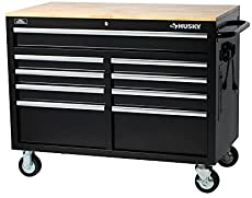 8 Best Tool Chests For The Money In 2019 Quality Matters Garage
