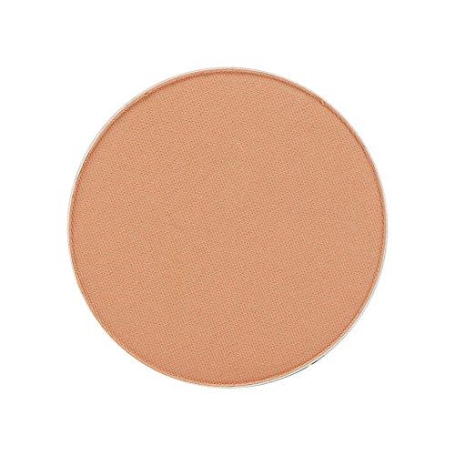 Shiseido Sun Protection Refill Compact Foundation SPF 36 for Women, No. SP60, 0.42 oz refill