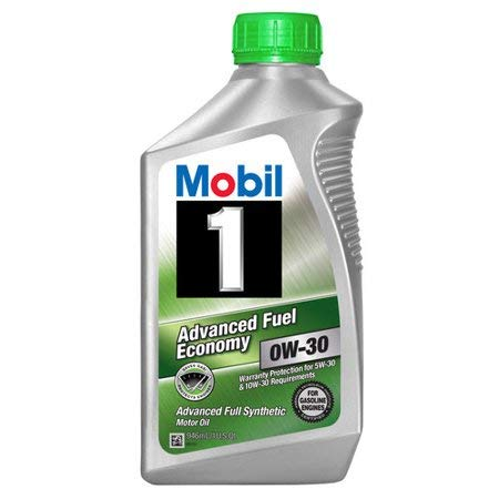 Buy conventional motor oil comparison