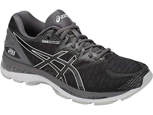 ASICS Men s GEL-Nimbus 20 Running Shoe