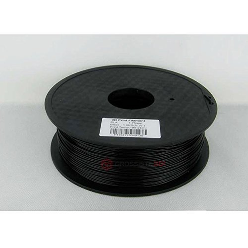 Bronze 3 mm 3D Printer PLA 3D plastique Filament Fil 00 bfy6gY7