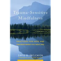 Trauma-sensitive Mindfulness Practices for Safe Healing