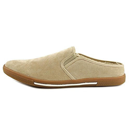 Kenneth Cole Reaction Slow Down Lona Pantufla
