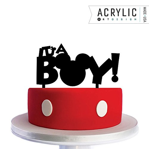 its-a-boy-mickey-cake-topper-by-acrylic-art-design