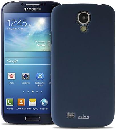 cover samsung galaxy s4 blu