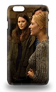 First Class 3D PC Soft Case Cover For Iphone 6 Dual Protection Cover American The Age Of Adaline Drama Romance Fantasy ( Custom Picture iPhone 6, iPhone 6 PLUS, iPhone 5, iPhone 5S, iPhone 5C, iPhone 4, iPhone 4S,Galaxy S6,Galaxy S5,Galaxy S4,Galaxy S3,Note 3,iPad Mini-Mini 2,iPad Air )