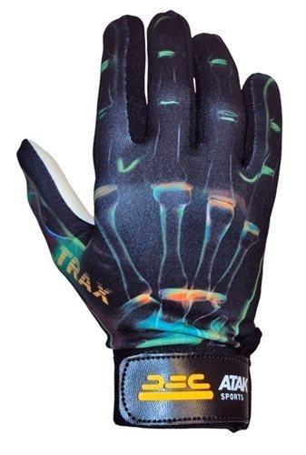Atak Sports Trax GAA Gloves