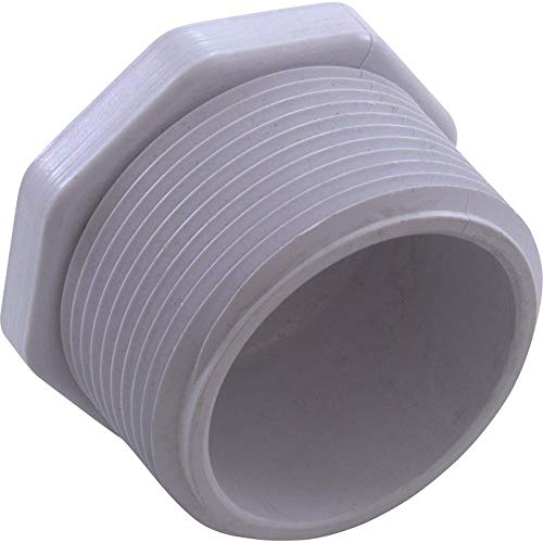 (Pentair Plug, American Products Main Drain, 1-1/2)