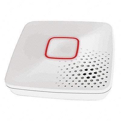 First Alert AC10-500B One link Wi-Fi Smoke/Co Combo Alarm Wi