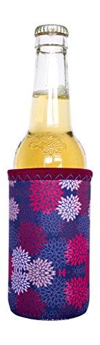Mini Koverz - #1 Neoprene 12 oz. Can/Bottle Coolie Insulator