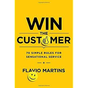 Win the Customer