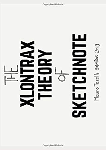 The xLontrax Theory of Sketchnote