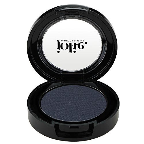 (Jolie Mineral Matte Eye Shadow -)