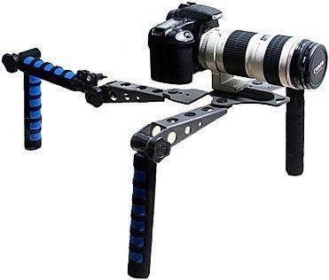 Buy digital camera for movie making