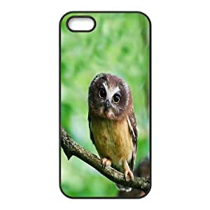 fashion case Custom High Quality WUCHAOGUI cell phone case cover Cute Owl,Owl You Need is Love protective case cover For Apple iphone 6 plus Z7AThuTSoZi case covers - case cover-6 plus