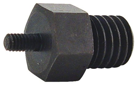 10-32 Puller Stud 1 Each Pull Dowel Removers//Setters