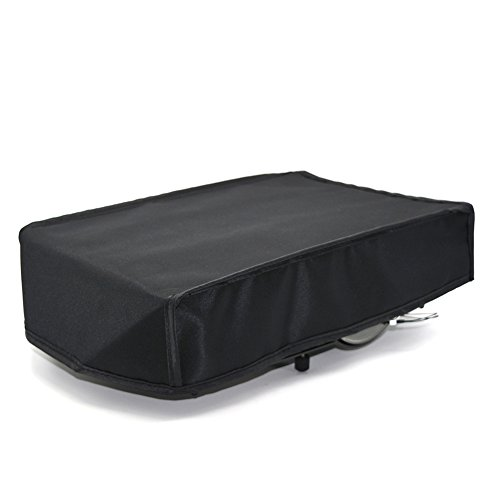 Optoma GT1080 Projector Dust Cover By Orchidtent,Also for Optoma GT1080 HD141X S316 Projector