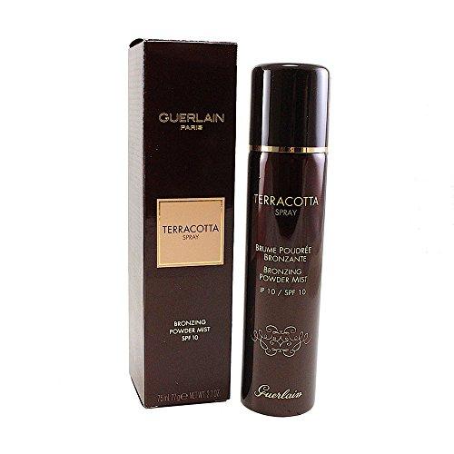 Guerlain Spray Bronzer - 2