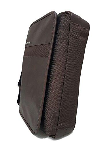 Roncato Panama Bolso bandolera Messenger 38,5 cm compartimento Laptop