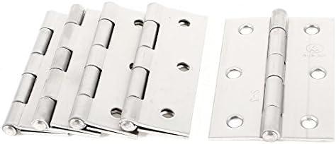 7,62 cm largo para cajones de armarios para puerta acero ...